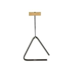 Nino NINO550 Çelik Triangle 4