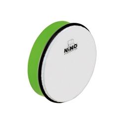 Nino NINO5GG Abs 10 Inch Hand Drum
