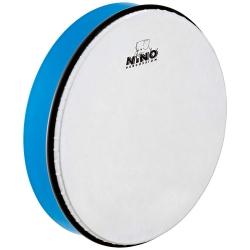 Nino NINO6SB Abs 12 Inch Hand Drum