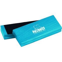 Nino NINO940B Sand Block (Çift)
