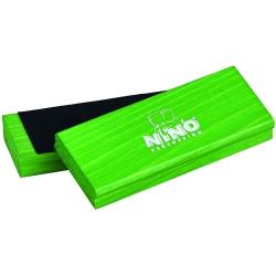 Nino NINO940GR Sand Block (Çift)