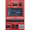Nord Electro 6D 61 Synthesizer<br>Fotoğraf: 4/7