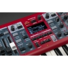 Nord Electro 6D 61 Synthesizer<br>Fotoğraf: 3/7
