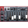 Nord Electro 6D 61 Synthesizer<br>Fotoğraf: 5/7