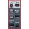 Nord Electro 6D 73 Synthesizer<br>Fotoğraf: 5/7