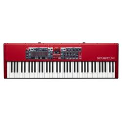 Nord Electro 6HP 73 Piyano Tuşlu Synthesizer