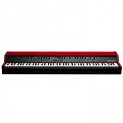 Nord Grand Stage Piyano
