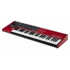 Nord Lead 4 Virtual Analog Synthesizer<br>Fotoğraf: 2/4