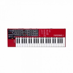 Nord Lead A1 Performance Synthesizer