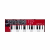 Nord Lead A1 Performance Synthesizer<br>Fotoğraf: 1/2