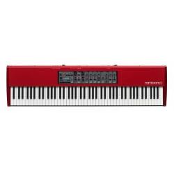 NORD Piano II HA88 Hammer Action Sahne Piyanosu