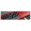 Nord STAGE 3 88 Stage Piano & Synthesizer<br>Fotoğraf: 2/6