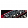 Nord STAGE 3 88 Stage Piano & Synthesizer<br>Fotoğraf: 4/6