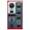 Nord Stage 3 Compact Synthesizer<br>Fotoğraf: 3/8