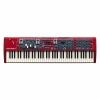 Nord Stage 3 Compact Synthesizer<br>Fotoğraf: 1/8