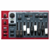 Nord Stage 3 Compact Synthesizer<br>Fotoğraf: 5/8