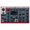 Nord Stage 3 Compact Synthesizer<br>Fotoğraf: 7/8
