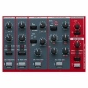 Nord Stage 3 Compact Synthesizer<br>Fotoğraf: 4/8