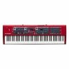 Nord Stage 3 HP76 Stage Piano & Synthesizer<br>Fotoğraf: 1/6