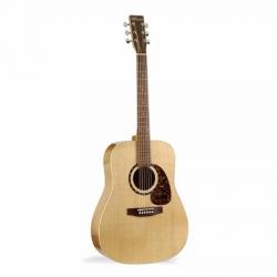 Norman Encore B20 Akustik Gitar (Natural)