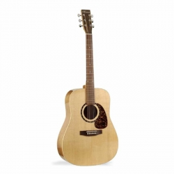 Norman Encore B20 Elektro Akustik Gitar