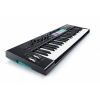 Novation Launchkey 49 MK2 Midi Klavye<br>Fotoğraf: 2/4
