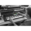 Novation Launchkey 61 MK2 Midi Klavye<br>Fotoğraf: 4/4