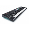 Novation Launchkey 61 MK2 Midi Klavye<br>Fotoğraf: 2/4