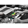 Novation Launchkey Mini Mk2 Midi Klavye<br>Fotoğraf: 4/4