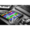 Novation Launchpad MK2<br>Fotoğraf: 5/5