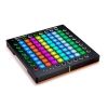 Novation Launchpad Pro<br>Fotoğraf: 2/4