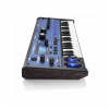 Novation MiniNova Analog Modeling Sythesizer<br>Fotoğraf: 3/4