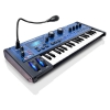 Novation MiniNova Analog Modeling Sythesizer<br>Fotoğraf: 2/4