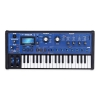 Novation MiniNova Analog Modeling Sythesizer<br>Fotoğraf: 1/4
