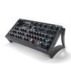 Novation Peak Polifonik Desktop Synthesizer<br>Fotoğraf: 3/5