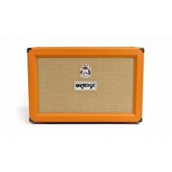 Orange 2x12 120W Elektro Gitar Kabini