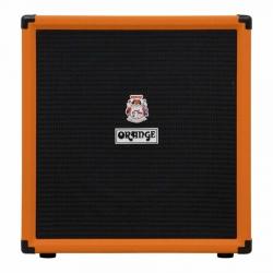 Orange Crush 100 Bas Gitar Kombo Amfi