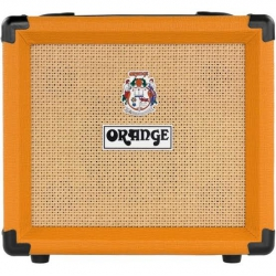 Orange Crush 12 Kombo Elektro Gitar Amfi