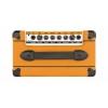 Orange Crush 12 Kombo Elektro Gitar Amfisi<br>Fotoğraf: 2/4