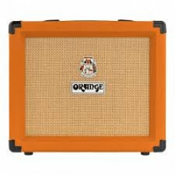 Orange Crush 20 Kombo Elektro Gitar Amfi