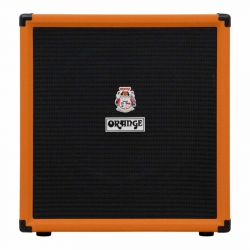Orange Crush Bass 100 Bas Gitar Amfisi