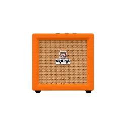 Orange Crush Mini Kombo Amfi