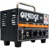 Orange Micro Dark Elektro Gitar Kafa Amfi<br>Fotoğraf: 2/4