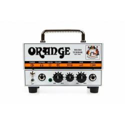 Orange Micro Terror Elektro Gitar Kafa Amfi