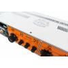Orange OB1-300 Kafa Bass Amfisi<br>Fotoğraf: 3/4
