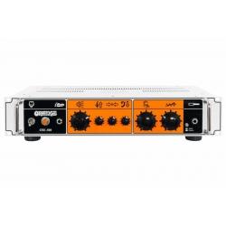 Orange OB1-500 Bas Gitar Kafa Amfi