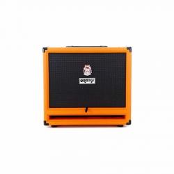 Orange OBC212 Isobaric Bas Gitar Kabin