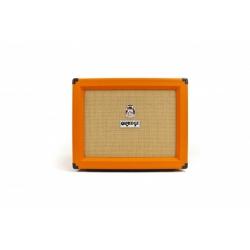Orange PPC112 60W Elektro Gitar Kabini