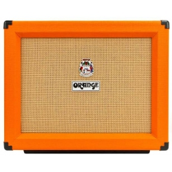 Orange PPC112 Elektro Gitar Kabini