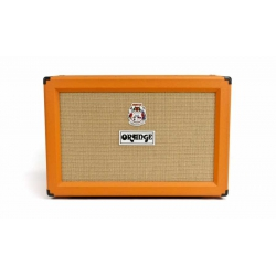 Orange PPC212 120W Elektro Gitar Kabini